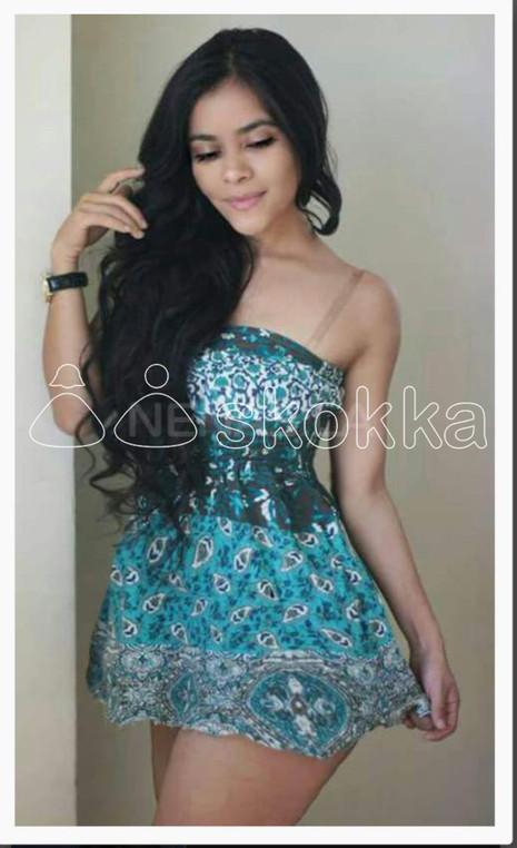 Camila28.jpg