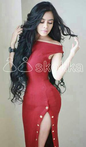 Camila14.jpg