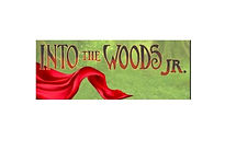 into the woods 3.JPG