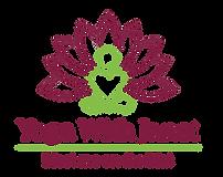 logo_ywj_transparent_600dpi.png