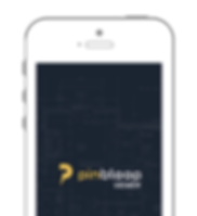 Pinboop Punchlist, Construction Punchlist, Punchlist App, Punch List App, Completion List App