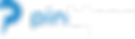 Pinboop Punchlist Corporate License Pricing