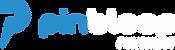 Pinboop Punchlist, Punchlist Logo, Punchlist App, Punch List App, Completion List App