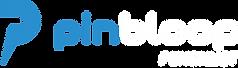 Pinboop Punchlist Logo