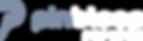 Pinboop Punchlist Field Report Logo