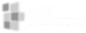 Pinbloop Punchlist, Commecial Punch List, Punchlist App, Punch List App, Completion List App