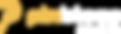 Pinboop Punchlist Sub Viewer Pricing