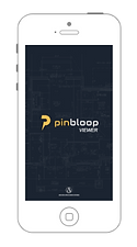Pinboop Punchlist Sub Viewer Vertical Integration, Punchlist App, Punch List App, Completion List App