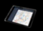 Pinboop Punchlist Tablet Roles Permissions, Punchlist App, Punch List App, Completion List App