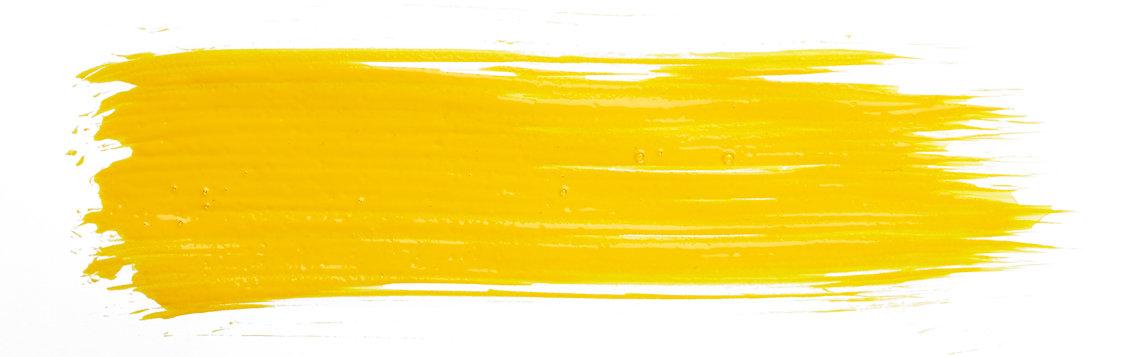 五泉 塗装 板金 五泉市 ペイント シャッター 秋葉区 阿賀野市 外壁 屋根 リフォーム