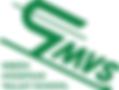 gvms_logotype_green_web_1.png