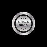 CERTIFICADO_NR-10.png