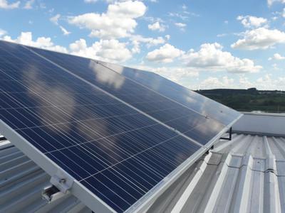 Por que gerar Energia Solar?