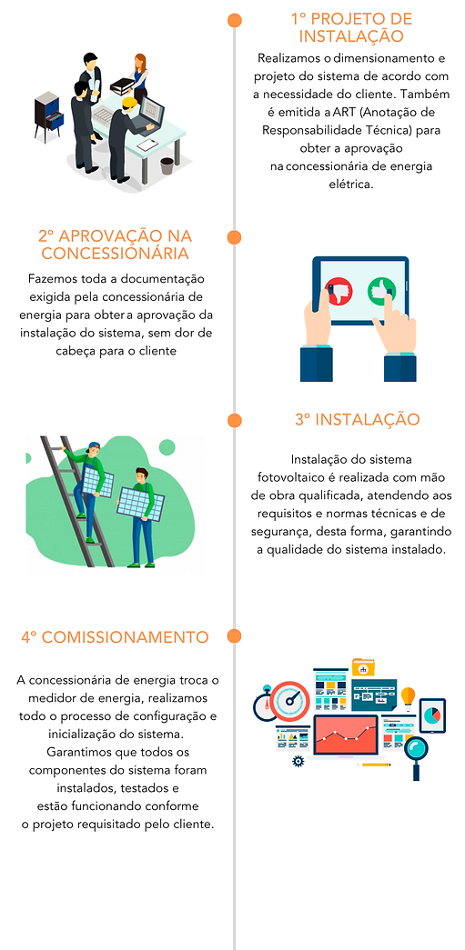 energia_solar.png
