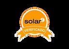 Selo-Portal-Solar