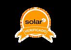 Selo-Portal-Solar.png