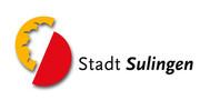 Stadt Sulingen Logo.jpg