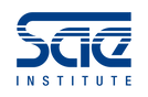 SAE_Institute_Logo.svg.png