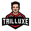 Trilluxe Logo.jpg