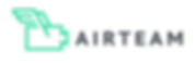 AIRTEAM_Logo_standard.png