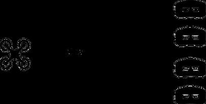 Rundflug Visualised.png