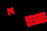 Nordpack Logo.png