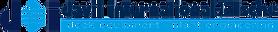 Logo d-i hische.png