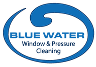 Bluewater_logo.png