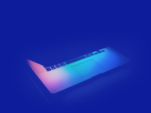 Sonothèque et banques de sons en ligne