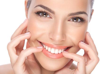 Dental Implant Specialist Ontario, Dental Implant Specialist Canada, Dental Implant Specialist Toronto, Dental Implant Specialist Milton, Dental Implant Specialist Halton Hills, Dental Implant Specialist Campbellville, Dental Implant Specialist Georgetown, Dental Implant Specialist Oakville, Dental Implant Specialist Burlington, Dental Implant Specialist Mississauga, Dental Implant Specialist Brampton, Dental Implant Specialist Hamilton, Dental Implant Specialist Kitchener, Dental Implant Specialist Guelph, Dental Implant Specialist Cambridge, Dental Implant Specialist Waterloo, Dental Implant Specialist Brantford, Dental Implant Specialist Niagara Falls, Dental Implant Specialist Markham, Dental Implant Specialist Vaughn, Dental Implant Specialist Richmond Hill,   Dental Implant Specialist London, Dental Implant Specialist Windsor, Dental Implant Specialist Oshawa, Dental Implant Specialist Barrie,  Dental Implant Specialist St. Catharines, Dental Implant Specialist Sarnia, Dental Implant Specialist Woodstock, Dental Implant Specialist Ottawa, Dental Implant Specialist Sudbury, Dental Implant Specialist Simcoe, Dental Implant Specialist Kingston, Dental Implant Specialist Thunder Bay,