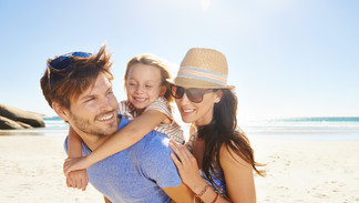 Family & Kids Dentistry