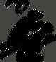 Cervical Dystonia Treatment Ontario Cervical Dystonia Treatment Toronto Cervical Dystonia Treatment Ottawa Cervical Dystonia Treatment Mississauga Cervical Dystonia Treatment Brampton Cervical Dystonia Treatment Hamilton Cervical Dystonia Treatment London Cervical Dystonia Treatment Markham Cervical Dystonia Treatment Vaughn Cervical Dystonia Treatment Kitchener Cervical Dystonia Treatment Windsor Cervical Dystonia Treatment Richmond Hill Cervical Dystonia Treatment Burlington Cervical Dystonia Treatment Sudbury Cervical Dystonia Treatment Oshawa Cervical Dystonia Treatment Barrie Cervical Dystonia Treatment Simcoe Cervical Dystonia Treatment St. Catharines Cervical Dystonia Treatment Guelph Cervical Dystonia Treatment Cambridge Cervical Dystonia Treatment Kingston Cervical Dystonia Treatment Thunder Bay Cervical Dystonia Treatment Waterloo Cervical Dystonia Treatment Brantford Cervical Dystonia Treatment Pickering Cervical Dystonia Treatment Niagara Falls