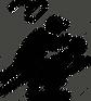 Tourette's Specialist Northwest Territories Tourette's Specialist Yellowknife Tourette's Specialist Nunavut Tourette's Specialist Iqaluit, Tourette's Specialist Quebec Tourette's Specialist Montreal Tourette's Specialist Quebec City Tourette's Specialist Laval Tourette's Specialist Gatineau Tourette's Specialist Sherbrooke Tourette's Specialist Longueuil Tourette's Specialist Sherbrooke Tourette's Specialist Saguenay Tourette's Specialist Levis