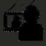 Tourette's Specialist Woodstock Tourette's Specialist Stratford Tourette's Specialist Timmins Tourette's Specialist Orillia Tourette's Specialist Brockville Tourette's Specialist Owen Sound Tourette's Specialist Port Colborne Tourette's Specialist Milton Tourette's Specialist Halton Hills Tourette's Specialist Campbellville Tourette's Specialist Georgetown Tourette's Specialist Oakville, Tourette's Specialist New Brunswick Tourette's Specialist Moncton Tourette's Specialist Saint John's Tourette's Specialist Fredericton Tourette's Specialist Dieppe, Tourette's Specialist Newfoundland Tourette's Specialist St. John's Tourette's Specialist Mount Pearl Tourette's Specialist Corner Brook, Tourette's Specialist Nova Scotia Tourette's Specialist Halifax Tourette's Specialist Cape Breton Tourette's Specialist Truro Tourette's Specialist Amherst Tourette's Specialist New Glasgow Tourette's Specialist Bridgewater, Tourette's Specialist Yukon Tourette's Specialist Whitehorse