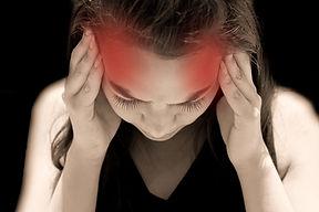 Migraine specialist Milton, Migraine specialist Oakville, Migraine specialist Toronto, Migraine specialist Hamilton, Migraine specialist London, Migraine specialist Mississauga, Migraine specialist Burlington, Migraine specialist