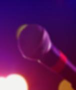 karaoke.png