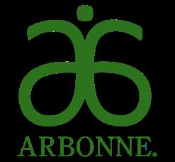 Arbonne by Michelle