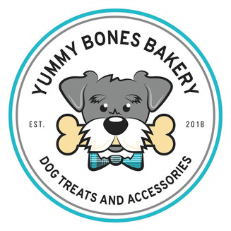 Yummy Bones Bakery