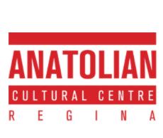 ANATOLIAN CULTURAL CENTRE