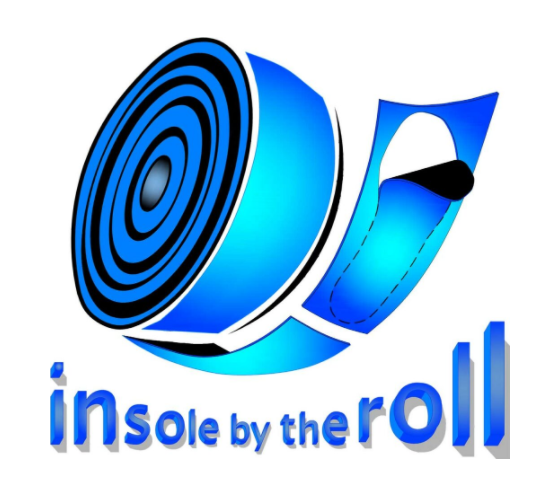 Insole by The Roll