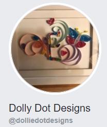 DOLLY DOT DESIGNS