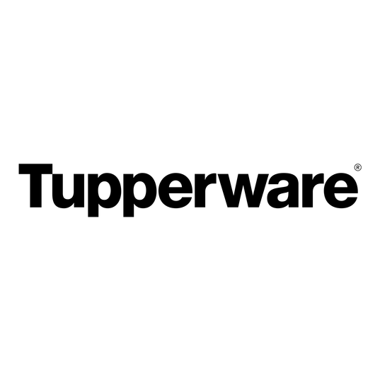 Tupperware by Charmane
