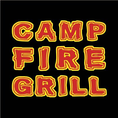 Campfire Grill BBQ & CATERING