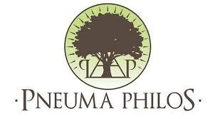 PNEUMA PHILOS FINERY