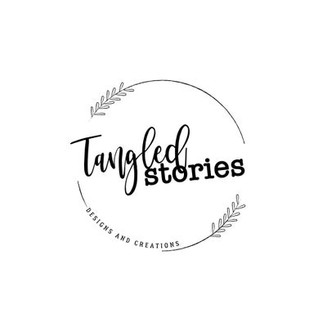 Tangled Stories