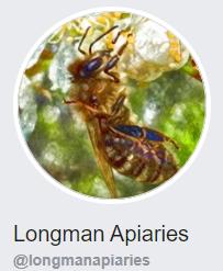 LONGMAN APIARIES