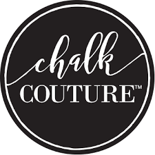 Chalk Couture by Brenda