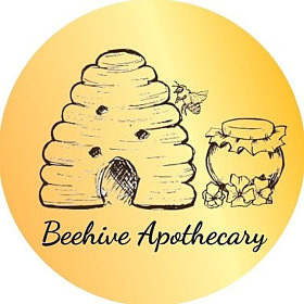 BEEHIVE APOTHECARY