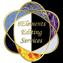 6Elements logo
