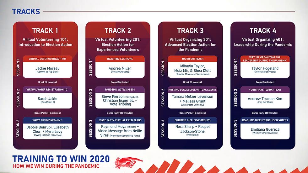 TTW Tracks.png